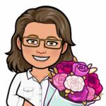 Profile picture of Susan Meacham
