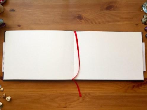Hahnemühle watercolor book, watercolor journal, sketchbook, Turner watercolor block, Cezanne watercolour block