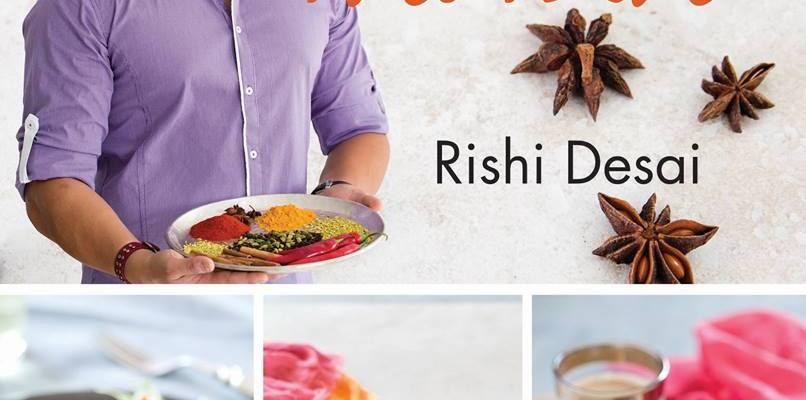 Rishi-masterchef