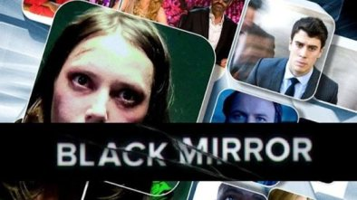 charlie_brooker_s_black_mirror_series_two___plot_details_and_casting_revealed1