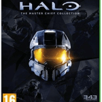 Halo: The Master Chief Collection on Cd Keys for $ 7.39 (£ 5.99, € 6.89, 9.89 AUD)