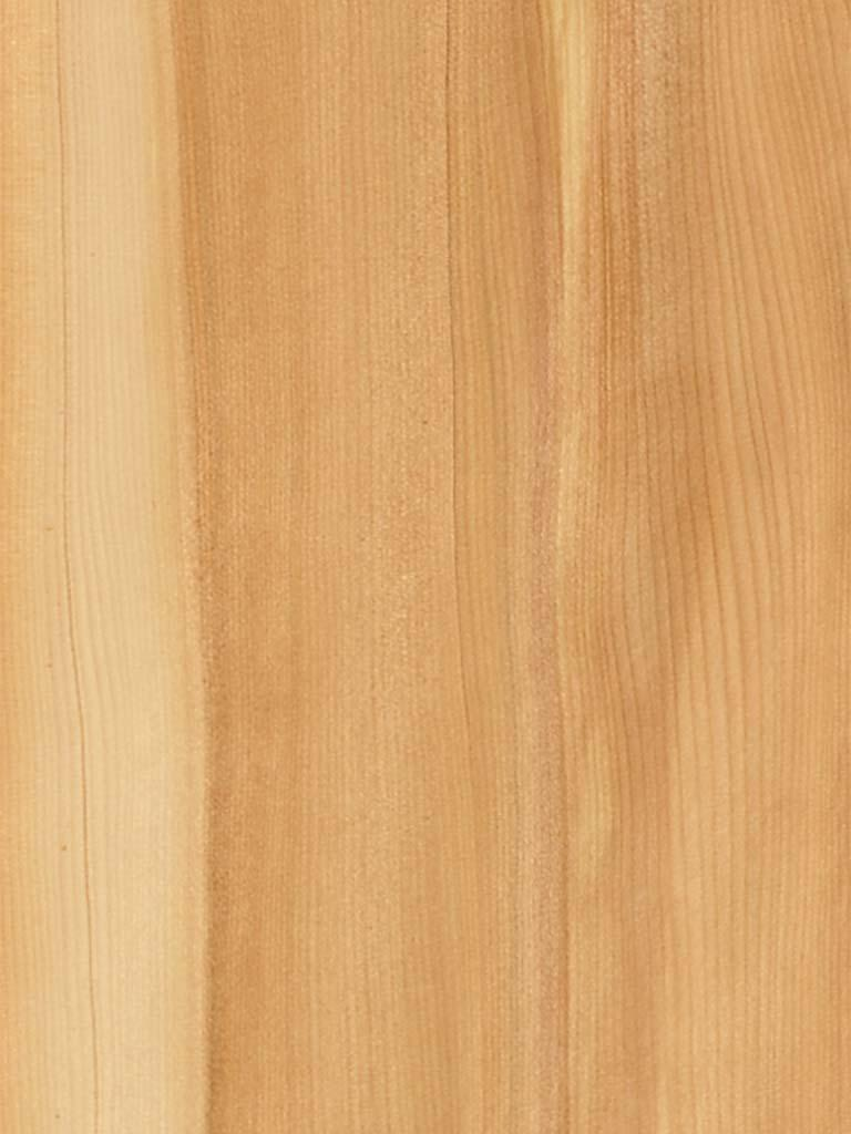 Cedar Of Lebanon Lumber