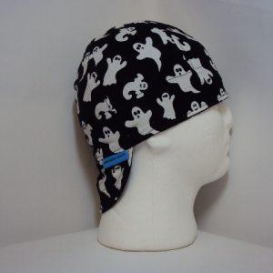 Spooktacular Welding Cap