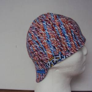 Pixy Stix Welding cap