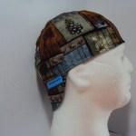 Lodge Welders Hat