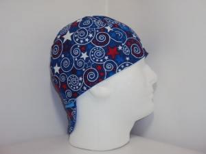 America Welding Hat Welding Caps