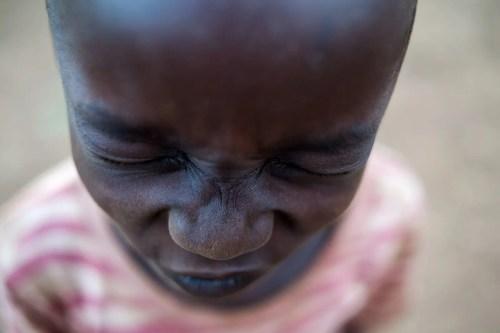 A journey to masai land