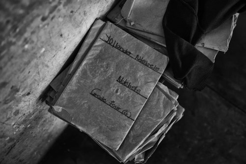 Fatima Mission | ©Carmine Rubicco, 2019