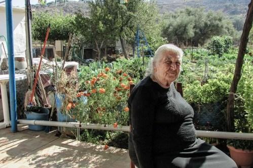 Creta   Erica Balduzzi, ©2019