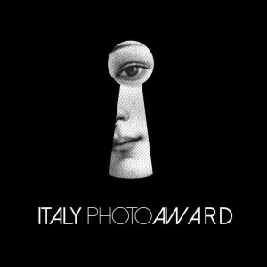 Logo Italy Photo Awards