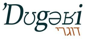logo of the Doogri Institute