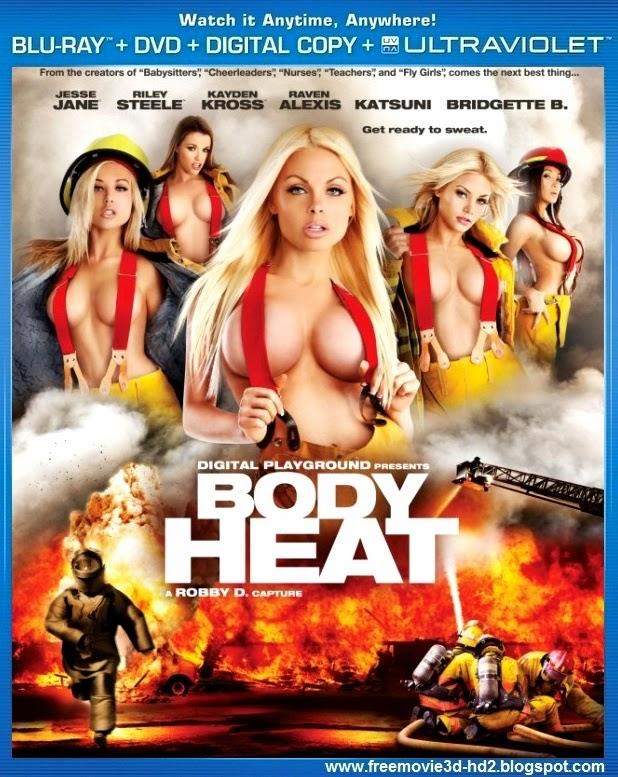 หนังโป๊ฝรั่ง เต็มเรื่อง ซับไทย SUBTHAI เรื่อง Body Heat อีสาวร้อน เพลิงสวาท [Sub ไทย+Eng]