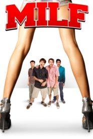 หนังโป๊ฝรั่ง 18+ เต็มเรื่อง เรื่อง  หนุ่มกระเตาะ เต๊าะรักรุ่นเดอะ (2010) MILF [ พากย์ไทย ]