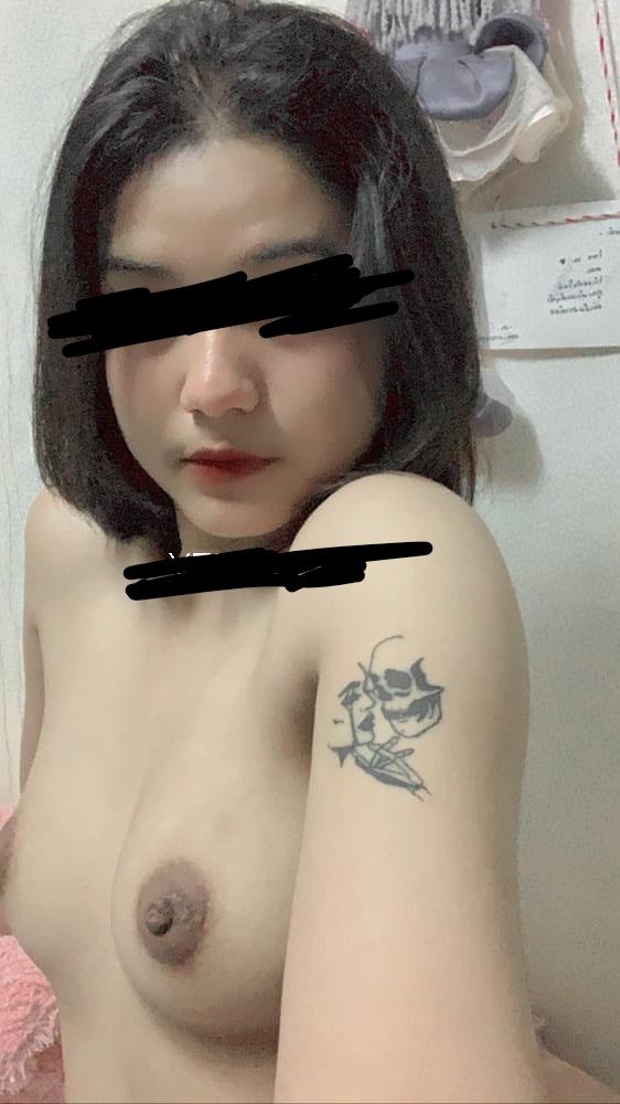 คลิปหลุด เปิดคลิปหลุดสาวที่กำลังเป็นข่าวกับ อิล Illslick คลิปโป้เสียงไทยน่ารักมาก น่าเย็ด เสียงไทย