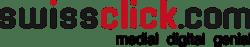 swissclick ag in Winterthur Online Marketing Agentur