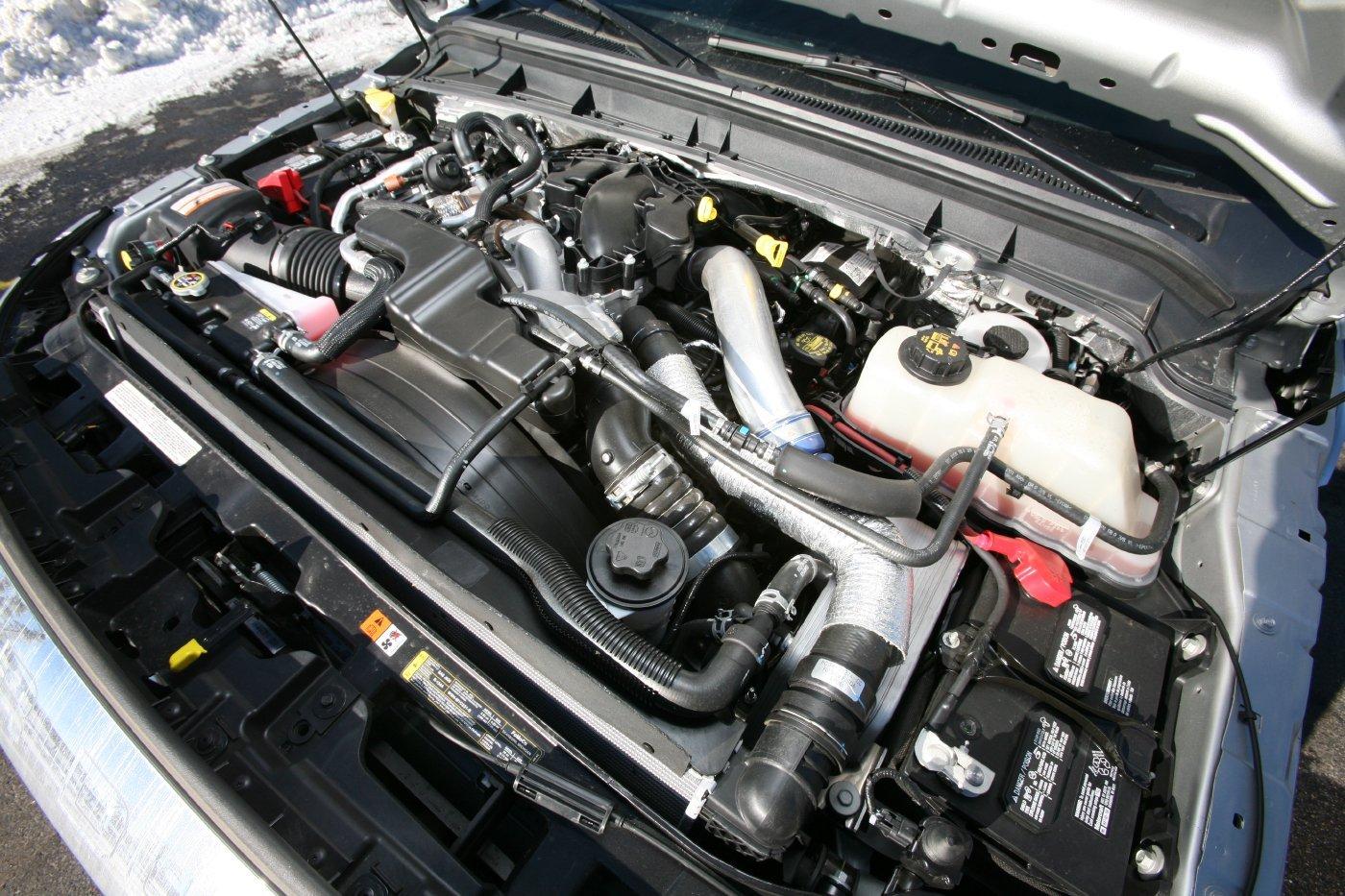 Power King Economy Wiring Diagram General Diesel Services Dooleys Diabolical Diesel