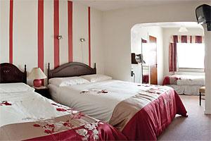 Bed & Breakfast Doolin