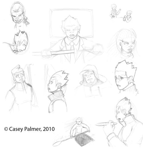 Sketchdump-feb-4-2010