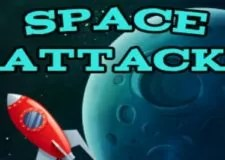 Space Attack