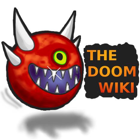 Doom Wiki - The Doom Wiki at DoomWiki.org