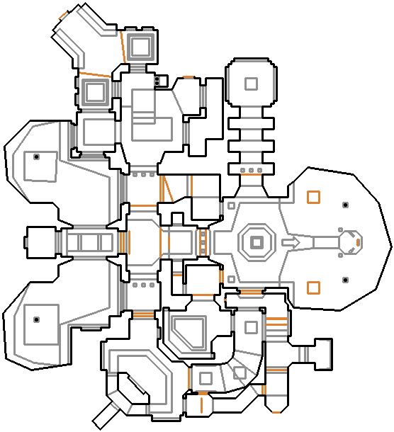 Mining Wiring Diagrams. Diagram. Auto Wiring Diagram