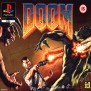 The Internet Reckons Doom S Ps4 Box Art Is Bad Push Square