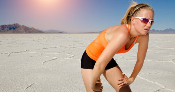 What is Dehydration? it's Symptoms and Prevention