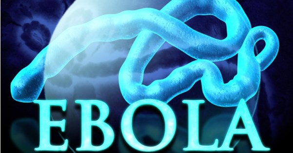 what-is-ebola-its-symptoms-and-prevention