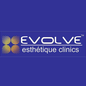 Evolve Esthetique Hair Transplant Clinics