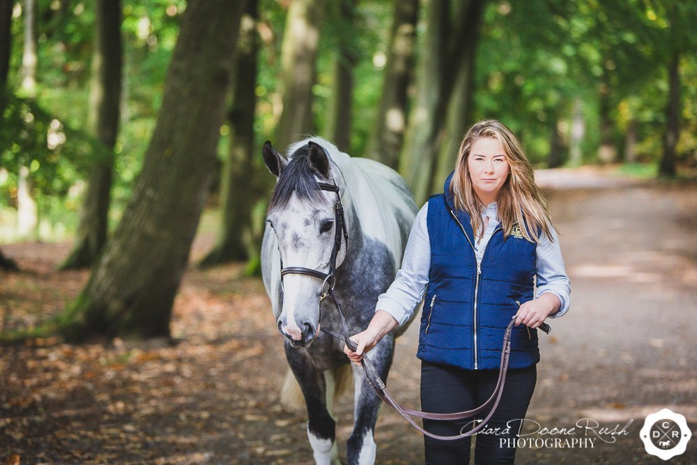 horse photography cheshire