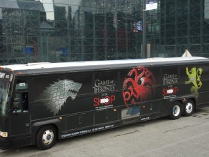 Game_of_Thrones_bus_NYCC