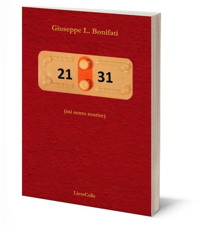 Giuseppe L.2131copertinasito