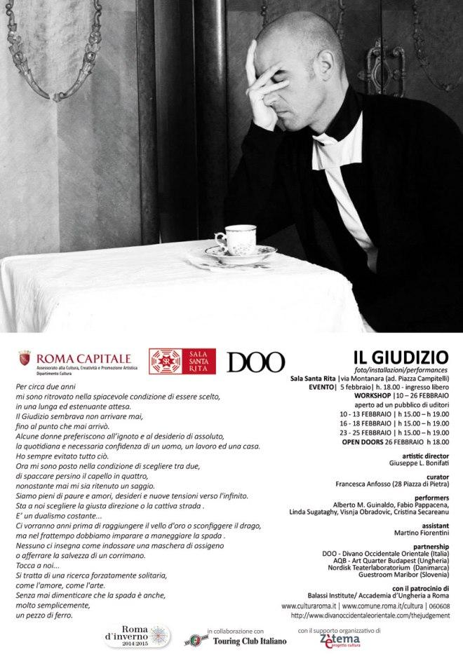 giudizio_manifesto_low