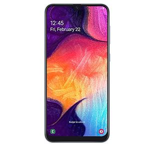 Kryty a pouzdra Samsung Galaxy A20e