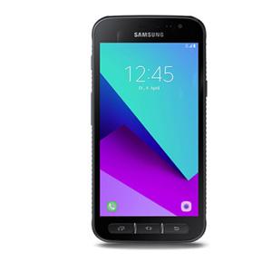 Kryty a puzdra Samsung Galaxy Xcover 4/4s