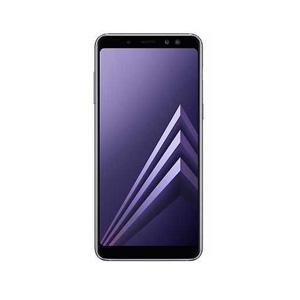 Kryty a pouzdra Samsung Galaxy A6 (2018)