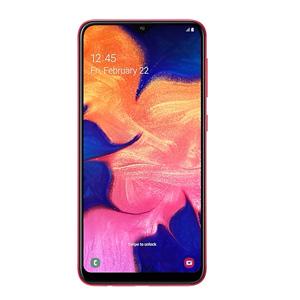 Kryty a pouzdra Samsung Galaxy A10