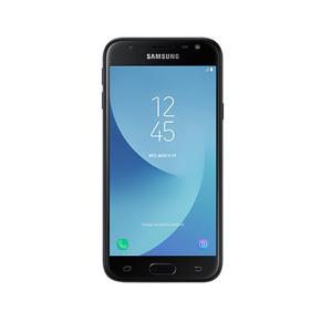 Kryty a pouzdra Samsung Galaxy J3 (2017)