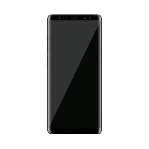 Kryty a pouzdra Samsung Galaxy Note 8