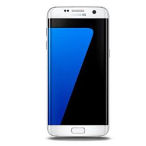 Kryty a pouzdra Samsung Galaxy S7