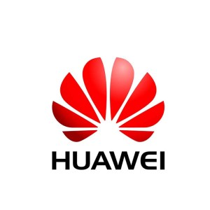 Kryty a pouzdra Huawei