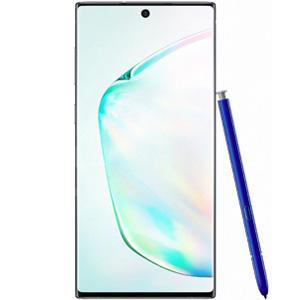 Kryty a pouzdra Samsung Galaxy Note 10