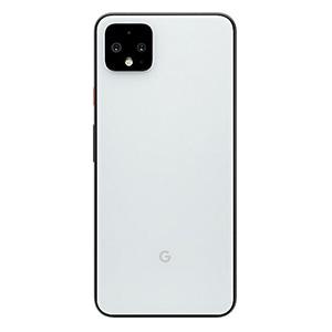 Kryty a pouzdra Google Pixel 4