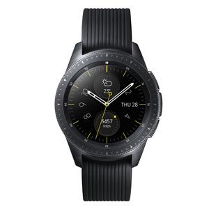 Samsung Watch kiegészítők