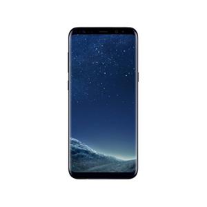 Telefontokok Samsung Galaxy S8 Plus