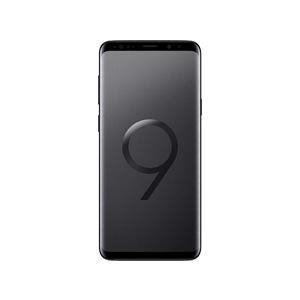 Telefontokok Samsung Galaxy S9