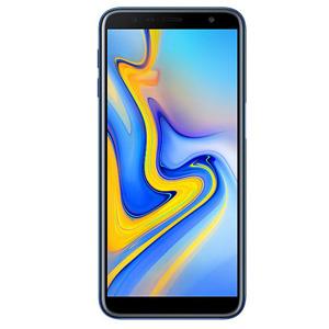 Telefontokok Samsung Galaxy J6 Plus (2018)