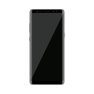 Telefontokok Samsung Galaxy Note 8