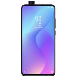 Telefontokok Xiaomi Mi 9T/ Mi 9T Pro