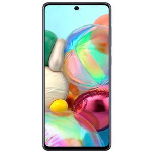 Telefontokok Samsung Galaxy A71